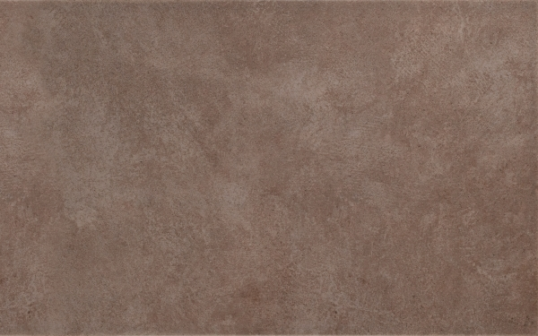 Плитка SAMANTA BROWN 25X40 Cersanit