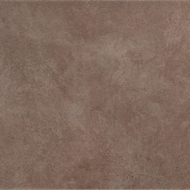 Плитка SAMANTO BROWN 42X42 Cersanit