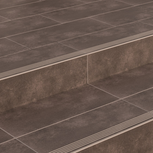 Плитка CITY SQUARES ANTHRACITE 29,8X59,8 Cersanit
