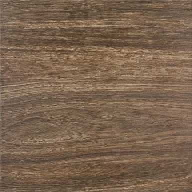 Плитка EGZOR BROWN 42X42 Cersanit