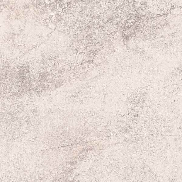 Willow Sky STONE LIGHT GREY LAPPATO 10X593X593