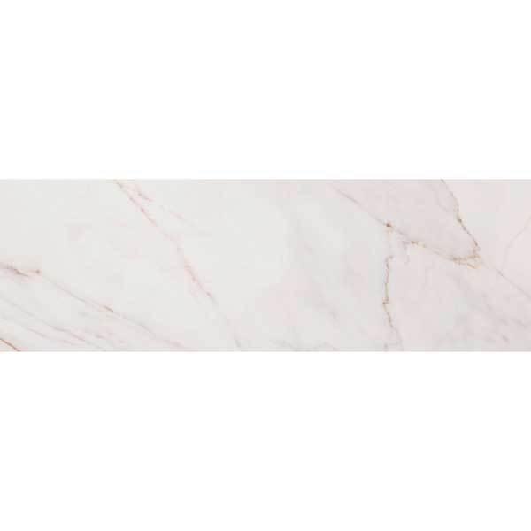 Плитка Carrara Pulpis CARRARA WHITE 11X890X290