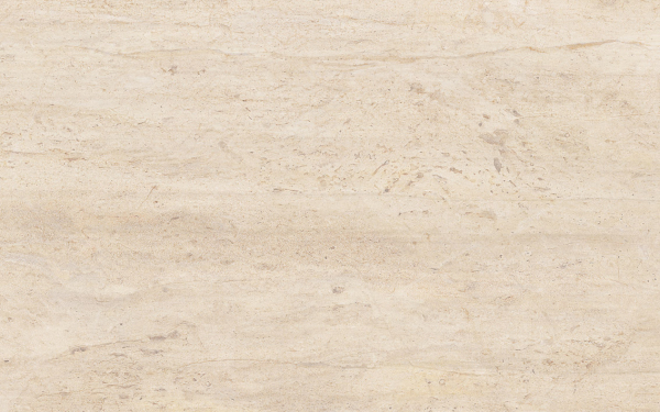 Плитка Travertine Mosaic бежевий  25х40