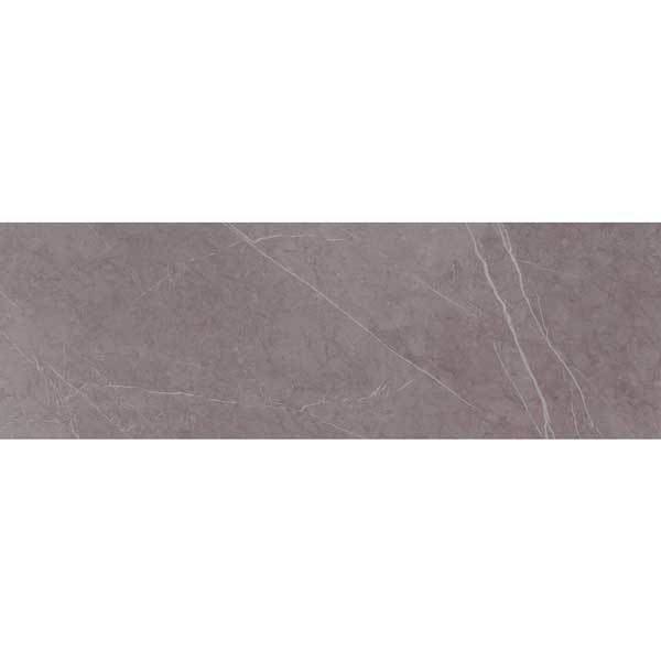 Плитка LIGHT MARQUINA DARK GREY 24X74