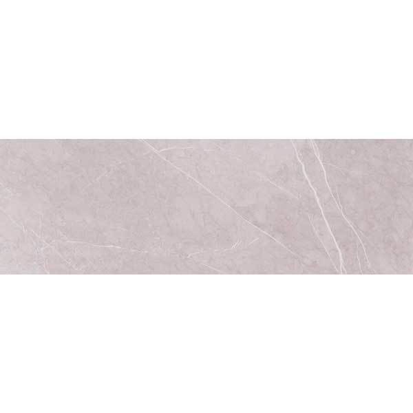 Плитка LIGHT MARQUINA GREY 24X74