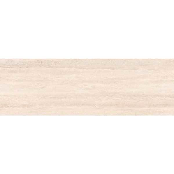 Плитка CLASSIC TRAVERTINE BEIGE 24X74