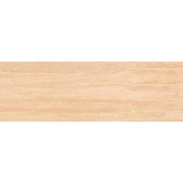 Плитка CLASSIC TRAVERTINE BROWN 24X74