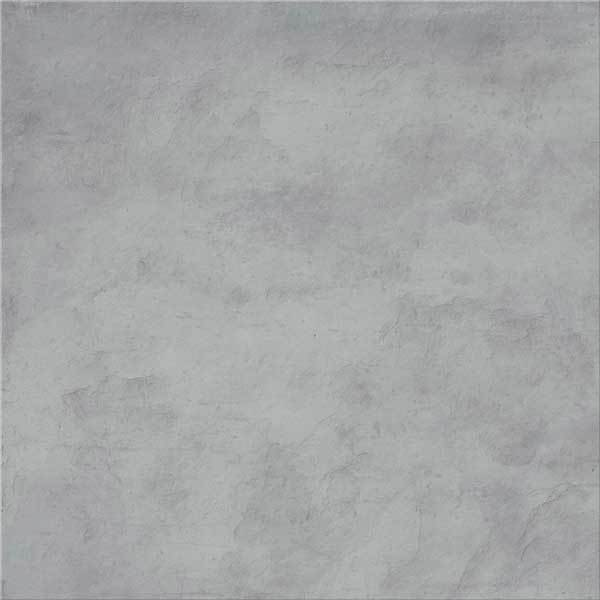 Плитка Delicate Stone STONE LIGHT GREY 10X593X593