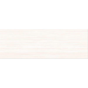Плитка ELEGANT Stripes white 25X75