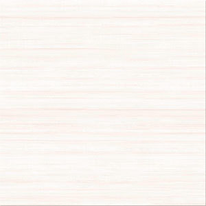 Плитка ELEGANT STRIPES WHITE 42X42