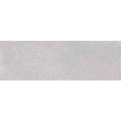 Плитка MYSTERY LAND LIGHT GREY 20X60