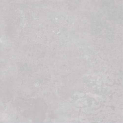 Плитка MYSTERY LAND LIGHT GREY 42X42 Квадрат