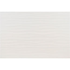 Плитка Mirta Light Grey Structure 30×45
