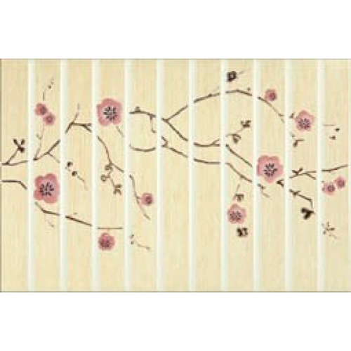 Плитка FIJI Cream Orient Decor 30x45