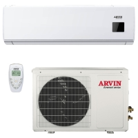 ARVIN AB-HNS09CH