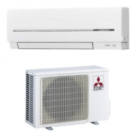 Mitsubishi Electric MSZ-SF42VE/MUZ-SF42VE