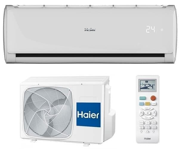 Haier AS18TB3HRA