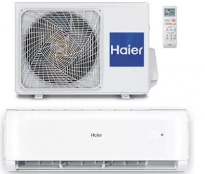 Haier AS35TADHRA-CL/1U35MEEFRA