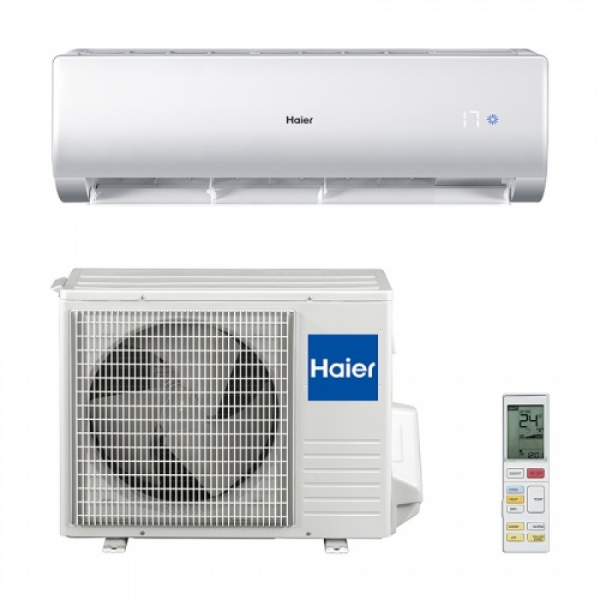 Haier AS50NFWHRA/1U50MEEFRA